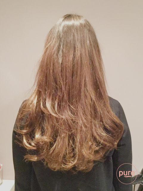 hair-extensions-amstelveen-zetten