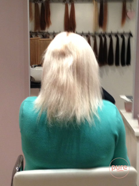 hairextensions-alkmaar-1