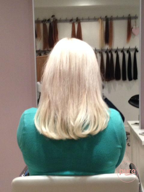 hairextensions-alkmaar-3
