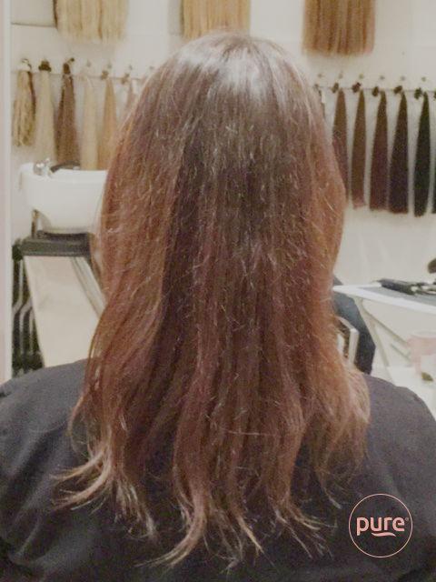hairextensions-amstelveen