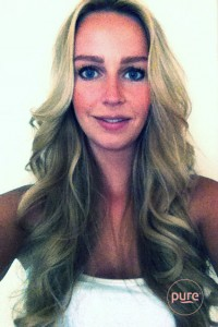 hairextensions-den-helder1