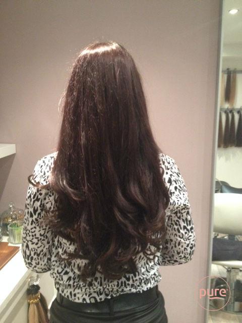 hairextensions-inzetten-alkmaar2