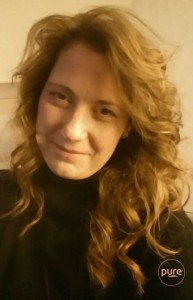 hairextensions-laten-zetten
