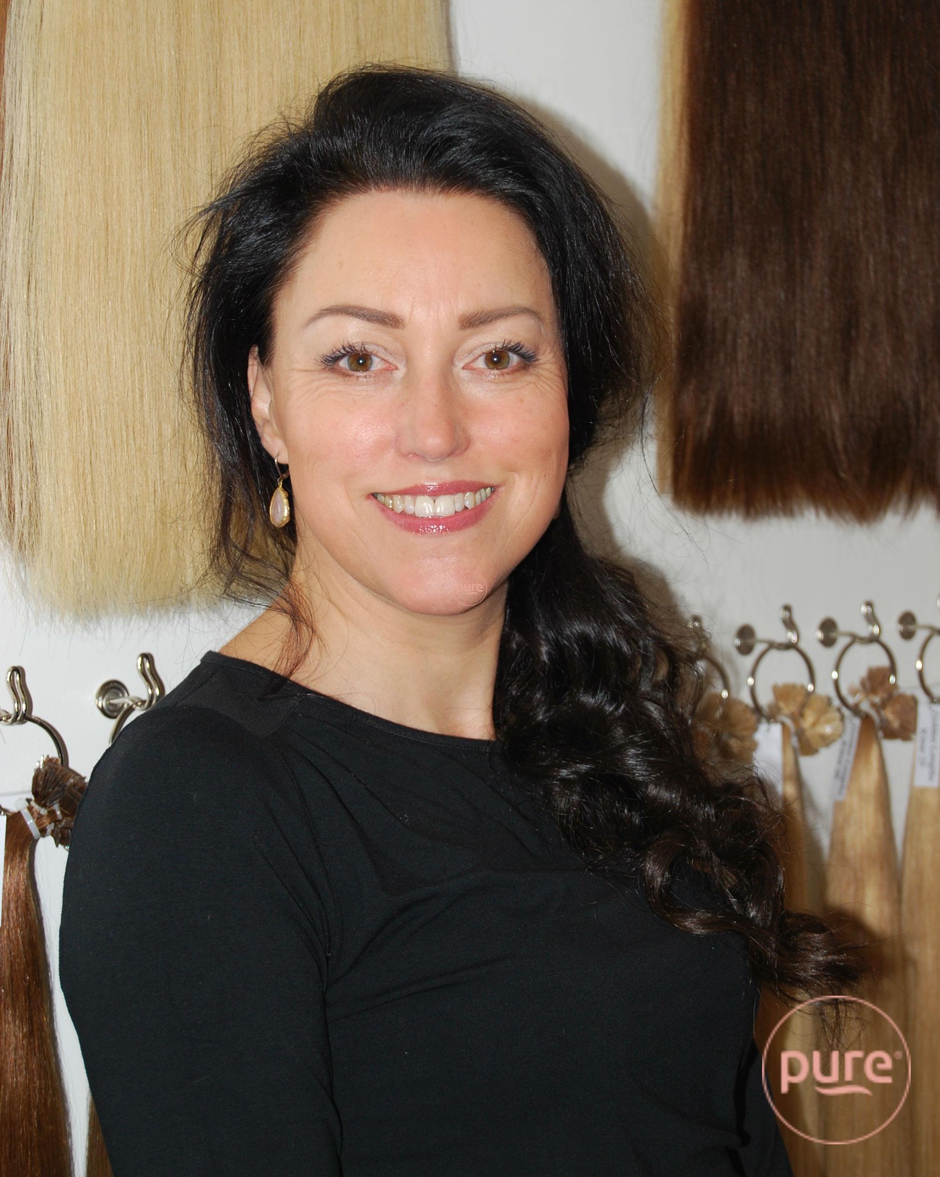 Sylvia-hairextensions-alkmaar