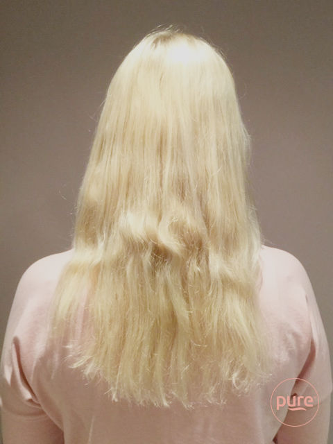 blonde-double-drawn-hair-extensions