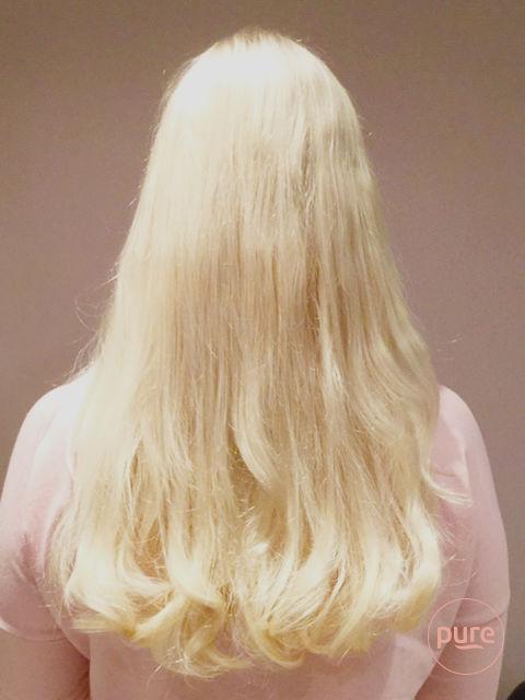 blonde-echt-haar-extensions