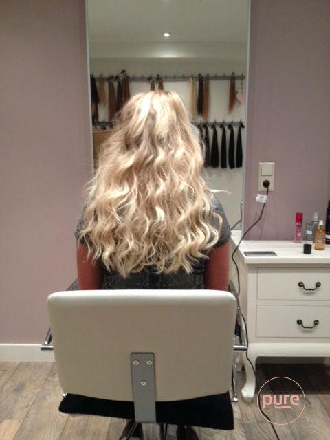 hair-extensions-heerhugowaard2