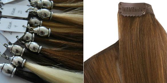 hairextensions-alkmaar