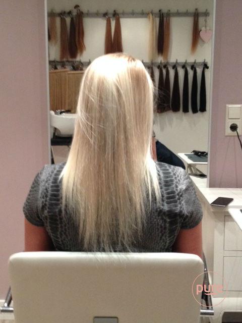 hairextensions-heerhugowaard