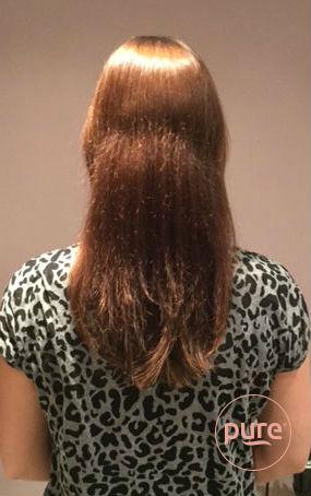 hairextensions heerhugowaard