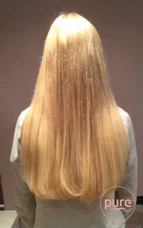 hairexensions zaandam