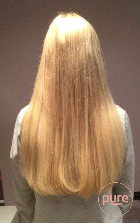 hairexensions zaandam
