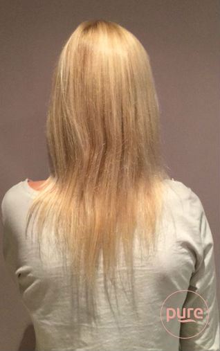hairextensions zaandam