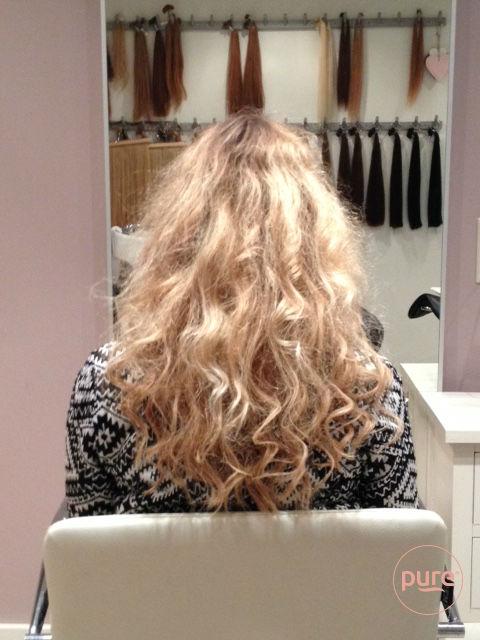 socap-hairextensions-alkmaar