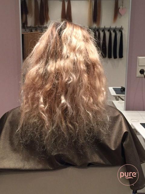 socap-hairextensions-heerhugowaard