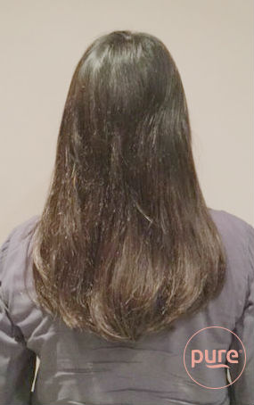 hairextensions leiden