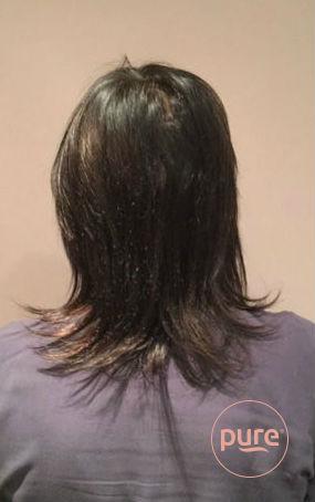 hairextensions in leiden
