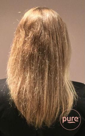hairextensions beverwijk