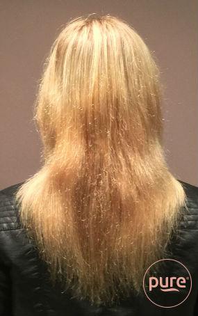 hairextensions den helder