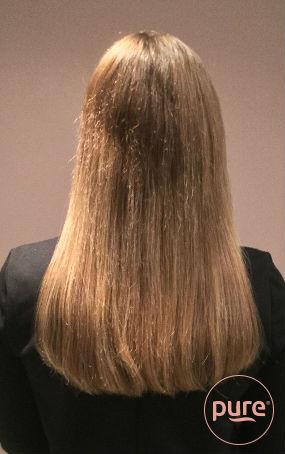 hairextensions in beverwijk