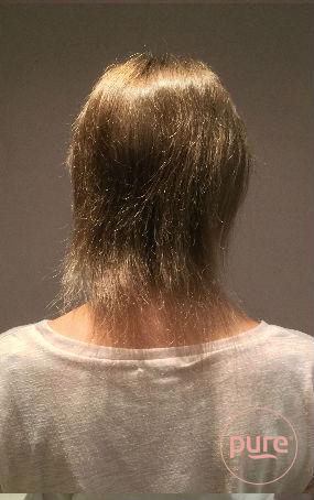 hairextensions laren