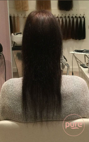 hairextensions noordwijk