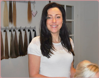 microring hairextensions
