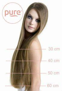 prijzen socap hairextensions