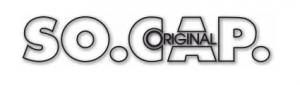 tarieven Socap Original