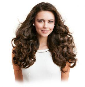 gezond haar met hairextensions!