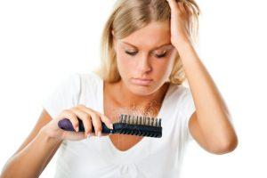 hairextensions voor fijn haar en andere haarproblemen