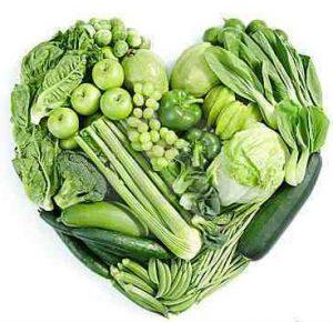 natuurlijke vitamines voor je haar