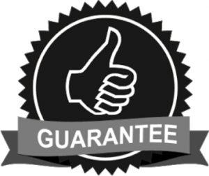 garantie op hairextensions