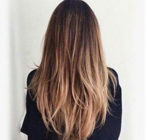 hairextensions koele astinten
