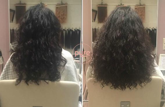 voor-en-na-hairextensions