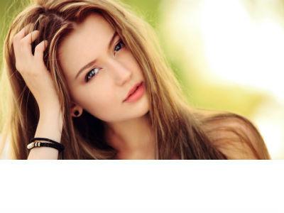 fijn-haar-hairextensions