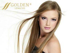 merken hairextensions