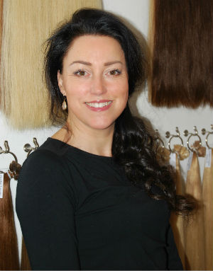 pure-hairextensions-alkmaar